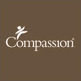 compassionint