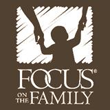 focusonfamily