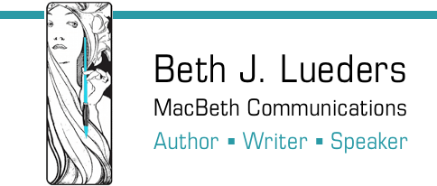 mac beth communications