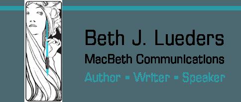 mac beth communications