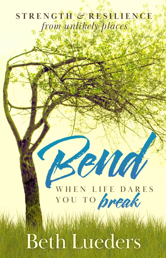 Beth Lueders Free eBook