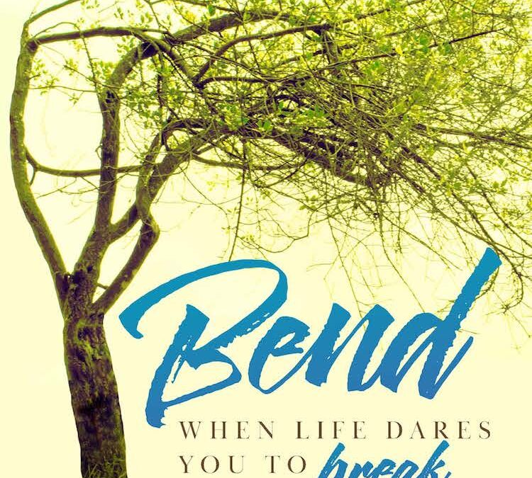 New Bend Book—Written for You